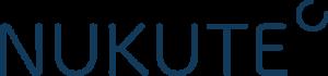 Nukute logo