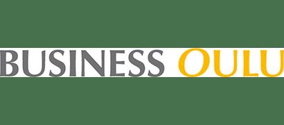 Business Oulu