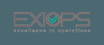 Exiops