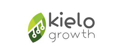 Kielo Growth